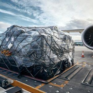 Tarif Kargo Pesawat Terbaru yang akan Mempermudah Pengiriman Kargo