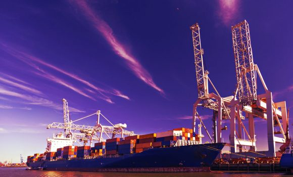 Jangan Ceroboh Memilih Jasa Eksport Import