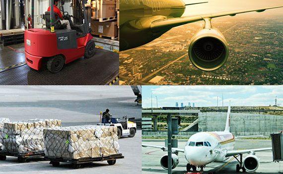 Sulitkah Mencari Jasa Penyedia Eksport Import Terpercaya?